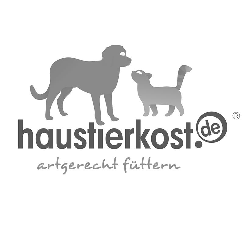 Geflügel Paket Katze (Inhalt 12,6kg)
